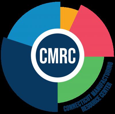 CMRC logo
